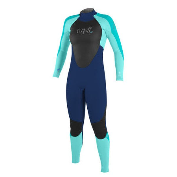 O'Neill Womens Epic Wetsuit 3/2 Full