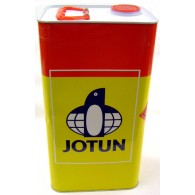 Jotun Thinners no. 2 | 5 Litre