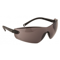 Portwest Pan View Spectacles