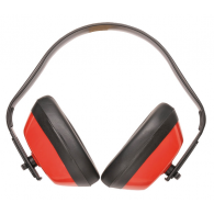 Portwest Ear Defenders