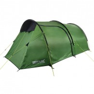 Regatta Montegra 4-Man Backpacking Tent