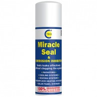 Miracle Seal - 250ml