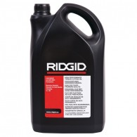 Ridgid High Performance Thread Cutting Oil | 5 Litre