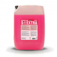 Kemilux S-1 Extra Cleaning Agent
