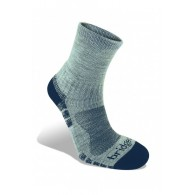 Bridgedale Wool Fusion Trail Socks