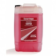 Swarfega Powerwash Super - 25 litre