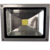 LED Floodlights 12/24V