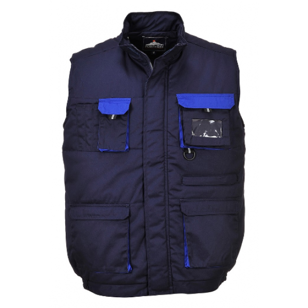 Portwest Texo Body Warmer