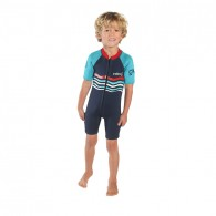C-Skins Baby Shorty Wetsuit