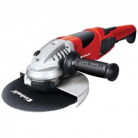 Einhell 230mm Angle Grinder