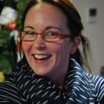 Laura Mooney-O'Hara