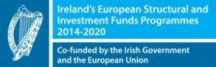 Irelands EU Structural and Investment Fund