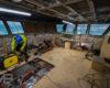 B47 Ocean Challenge Week 3 2020 (7 of 14)