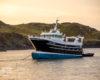 B47 Ocean Challenge Week 47 2019 (27 of 63)