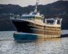 B47 Ocean Challenge Week 47 2019 (48 of 63)