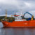 Mooney Boats Welcomes Back MFV Maracestina