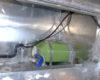 B29 Aqua Harvester (19 of 76)