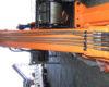B29 Aqua Harvester (38 of 76)