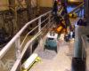 B29 Aqua Harvester (53 of 76)