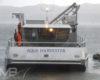 B29 Aqua Harvester (70 of 76)