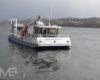 B29 Aqua Harvester (74 of 76)