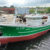 Latest New Build, B49 Ella Ready For Towing To Killybegs