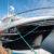 B47 Ocean Challenge Week 30 2020