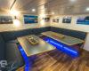 B47 Ocean Challenge Internal Shots-35