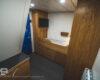 B47 Ocean Challenge Internal Shots-4