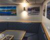 B47 Ocean Challenge Internal Shots-42