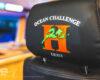 B47 Ocean Challenge Internal Shots-44