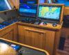 B47 Ocean Challenge Internal Shots-50