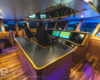 B47 Ocean Challenge Internal Shots-55