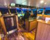 B47 Ocean Challenge Internal Shots-57