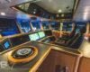B47 Ocean Challenge Internal Shots-58