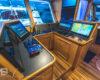 B47 Ocean Challenge Internal Shots-67