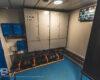 B47 Ocean Challenge Internal Shots-72